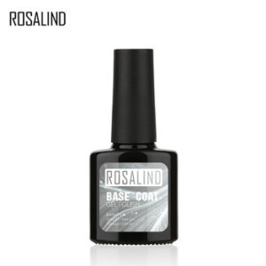 Base coat Rosalind – 10 ml